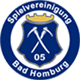 SpVgg 05/99 Bad Homburg