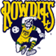 Tampa Bay Rowdies (old)