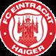 Eintracht Haiger (alt)