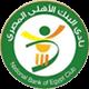 National Bank SC