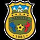 FC Rànger's Männer