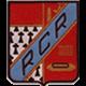 RC Roubaix