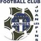 FC Antibes