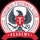 Toronto FC Academy