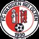 FC Wangen b.O.