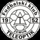 Teleoptik Zemun