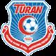 PFK Turan Tovuz