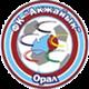 FK Akzhayik
