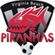 Virginia Beach Piranhas