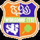 TSG Wörsdorf