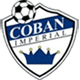 Cobán Imperial