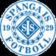 Spanga IS