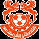 Mes Kerman FC