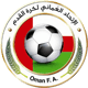 Oman Club