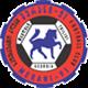 FC Merani Tbilisi