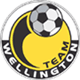 Team Wellington Männer