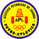 Petro Atlético