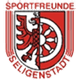 Sportfreunde Seligenstadt