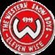 Sekondi Eleven Wise