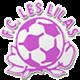 FC les Lilas
