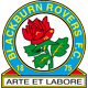 Blackburn Rovers (R)