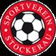 SV Stockerau