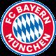 Bayern Monaco