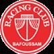 Racing Bafoussam