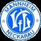VfL Neckarau