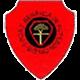 Sporting Bissau