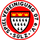 SpVgg Köln-Sülz 07