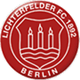 LFC Berlin U19