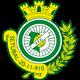 Vitória FC ES