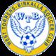 West Torrens Birkalla