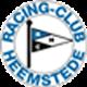 Racing Club Heemstede