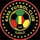 Kaya FC–Iloilo