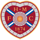 Heart of Midlothian (A-Junioren) U19