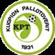 Koparit Kuopio