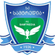 FC Samtredia