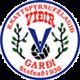 Víðir Garður