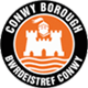 Conwy Borough FC