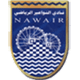 Al Nawair