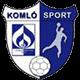Komloi BSK-Fütöerömü