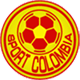 Sport Colombia