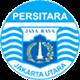 Persitara Jakarta Utara