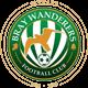 Bray Wanderers