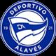 CD Alavés B