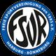 FSV Harburg-Rönneburg