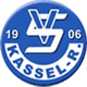 SV 06 Kassel