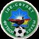 FC Ile-Saulet